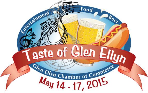 Click here for http://business.glenellynchamber.com/events/details/taste-of-glen-ellyn-2015-3867