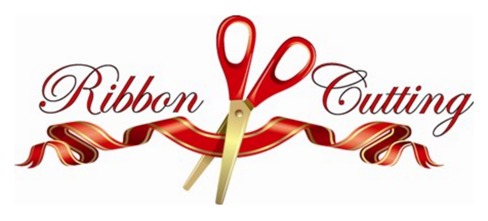 Ribbon Cutting Welcome for New San Marcos Chamber of Commerce member 1850 Realty, San Marcos, CA