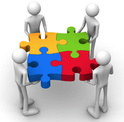 A Membership Services Committee A Key Piece of the Puzzle to Chamber Success!
