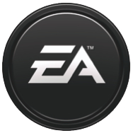 http://cloud.chambermaster.com/userfiles/UserFiles/chambers/1232/Image/Sponsor_Logos/EA.jpg