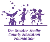 The Greater Shelby County Education Foundation