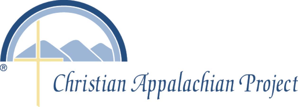 christian appalachian project Guy adams professional photos photo sharing about smugmug browse photos prints & gifts © 2018 smugmug, inc.
