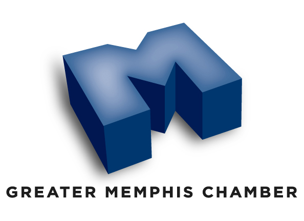Greater Memphis Chamber of Commerce