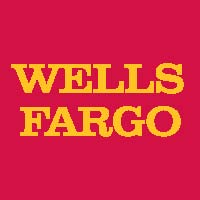 Business Before Hours is sponsored by Wells Fargo