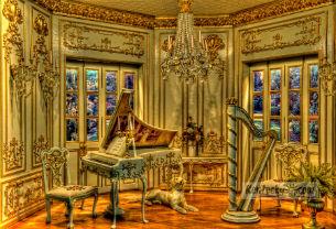 dollhouse_piano