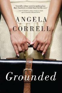 grounded_correll
