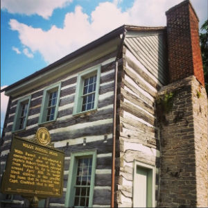 willis russell house danville ky
