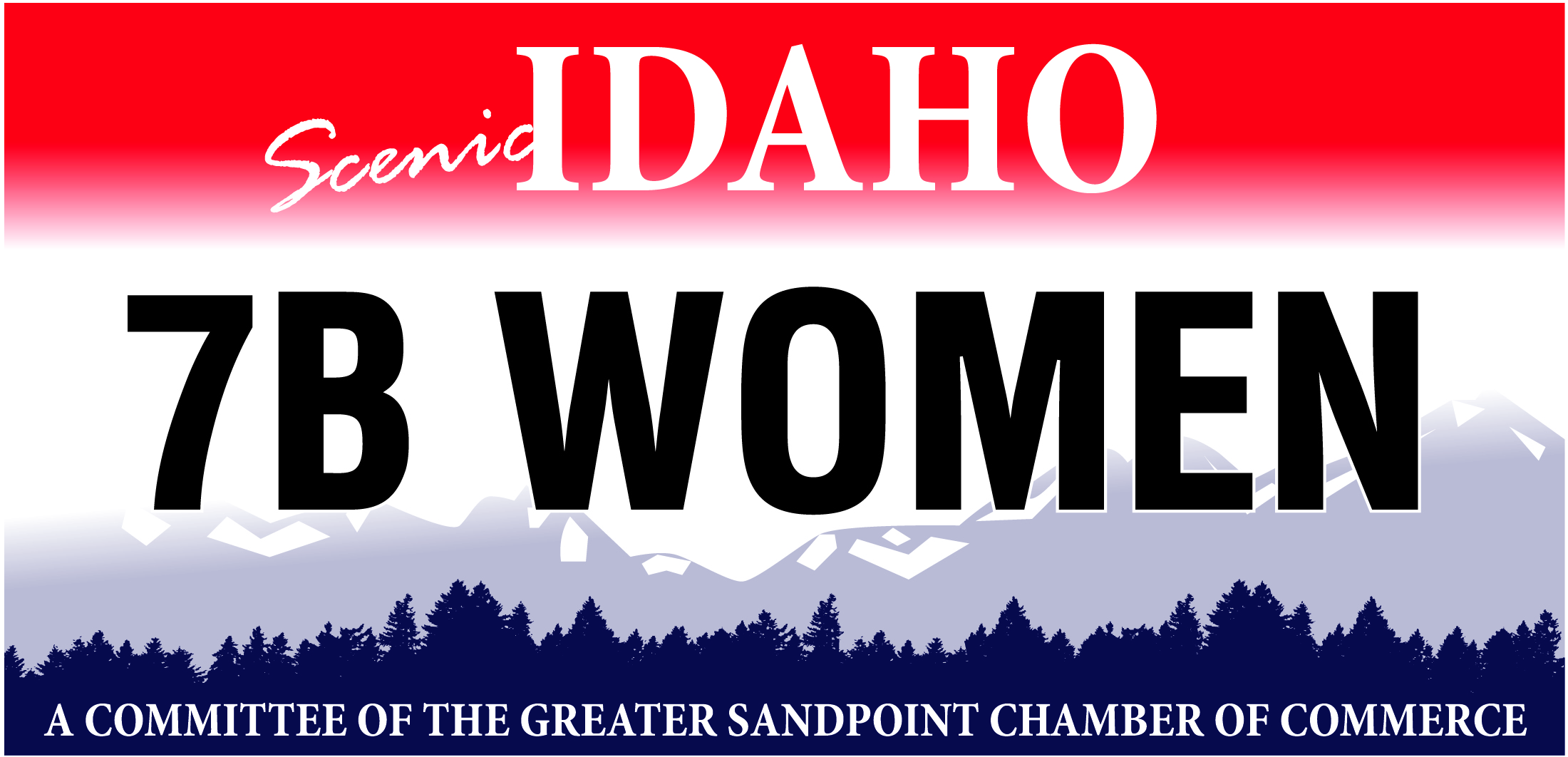 sandpoint women Find women's issues therapists, psychologists and women's issues counseling in sandpoint, bonner county, idaho, get help for women's issues in sandpoint.