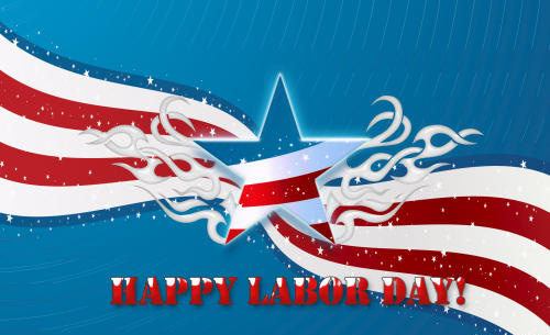 Labor Day 2020 Events.Labor Day Chamber Office Closed Sep 2 2020 Canyon