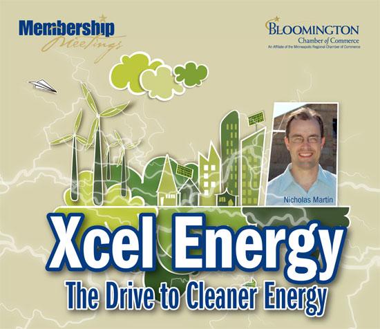 BCC Membership Meetings