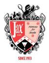 Jax Cafe