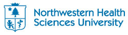 Northeastern Health Science University
