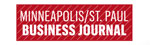 Mineapolis Saint Paul Business Journal