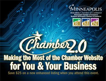 Chamber 2.0