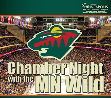 Chamber Night with the Wild