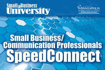 Small Business University