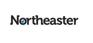 Northeaster and Northnews Newspaper
