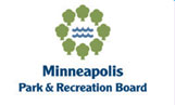 Minneapolis Park and Recreation