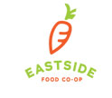 Eastside Food Coop