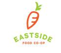 Eastside Food Coop
