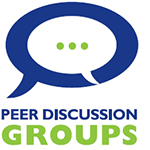 Peer Support Forum Gay Teen 63