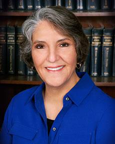 Annie Turner - Wells Fargo, Vice President