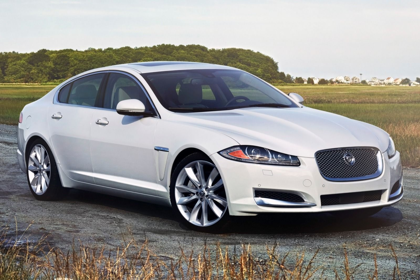 for jaguar sale in skokie sales inventory redefined auto xf at details il