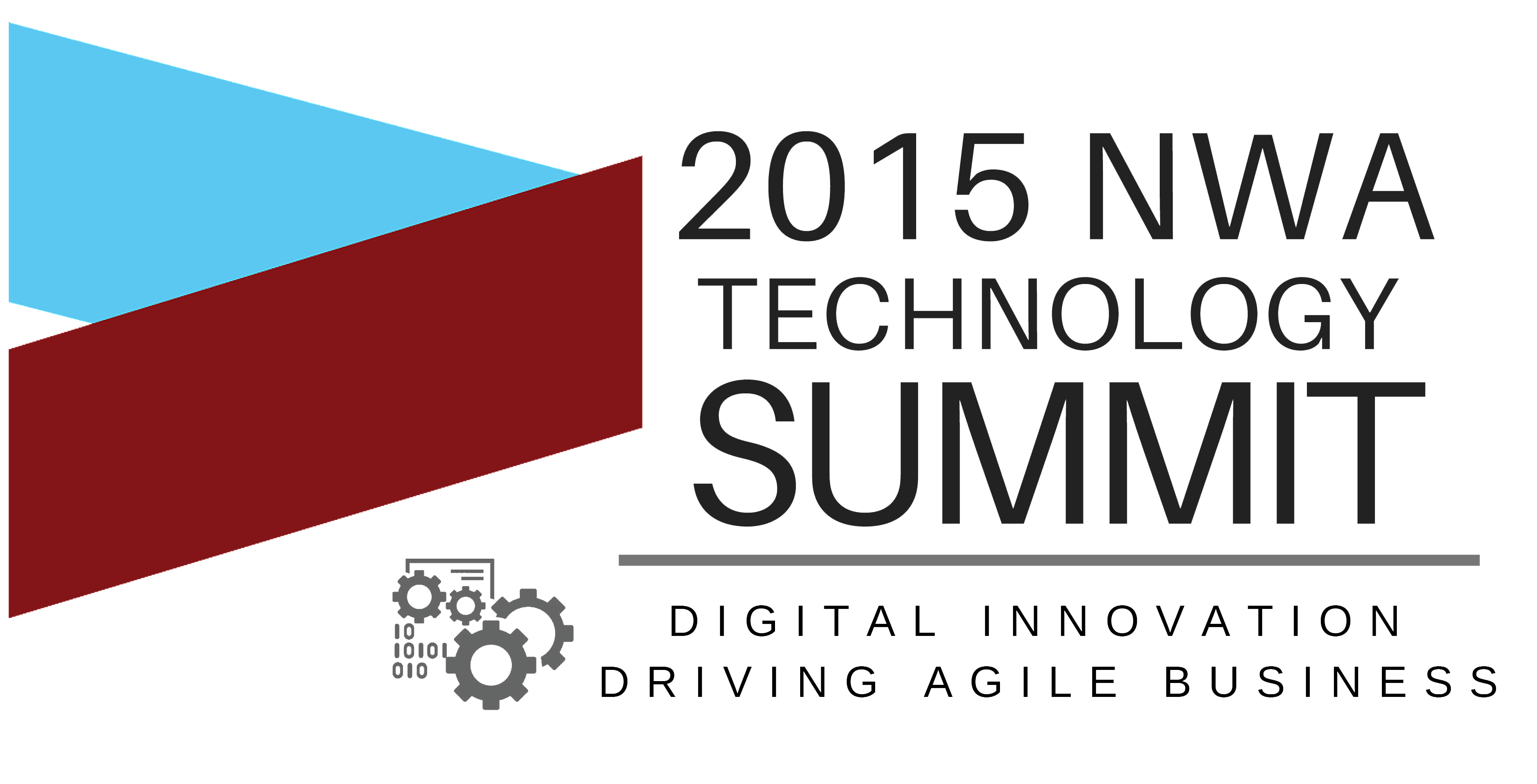 2015 NWA Technology Summit