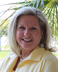 Newman-Dailey Resort Properties - Sherry Slotter