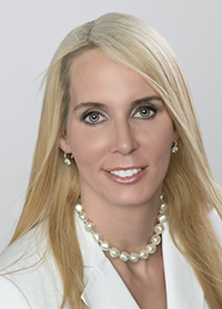 Santa Rosa Beach Dental - Dr. Amber Wiebe