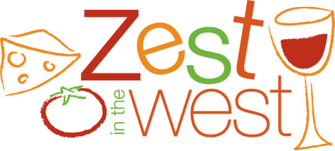 Zest in the West