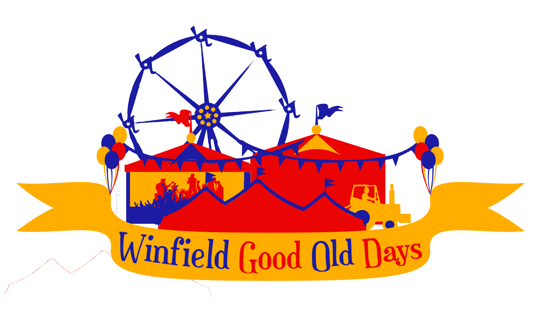 Click here for http://winfieldgoodolddays.com
