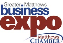 Matthews Chamber Business Expo 2014 @ Carmel Baptist Church | Matthews | North Carolina | United States