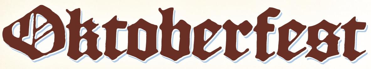 2013 Oktoberfest Date Announced - business-directory-list ...