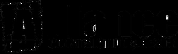Description: Alliance Logo 200.png