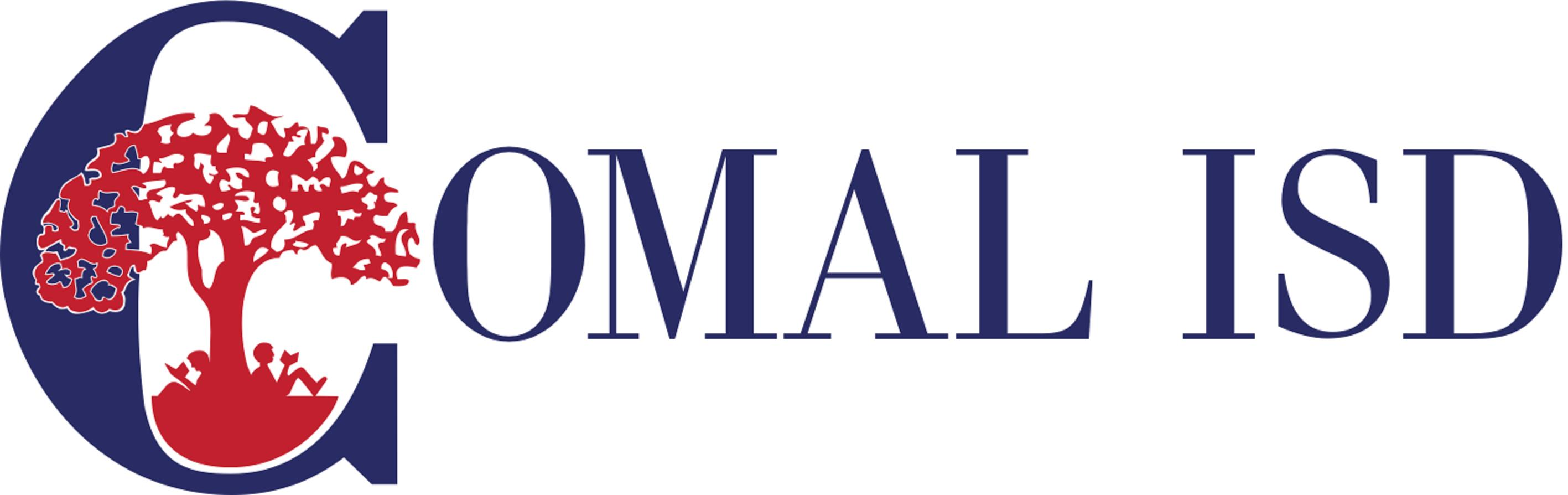 "Search Results for ""Comal Isd 2016 2016 Calendar"" – Calendar ..."