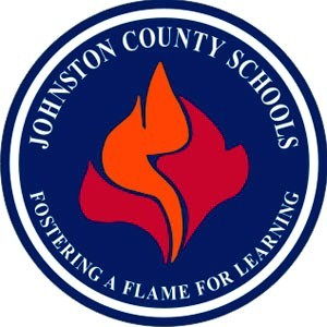 Johnston County School System reaccredited, receives highest ...