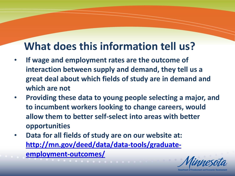 Higher Education And Workforce Development Cameron Macht