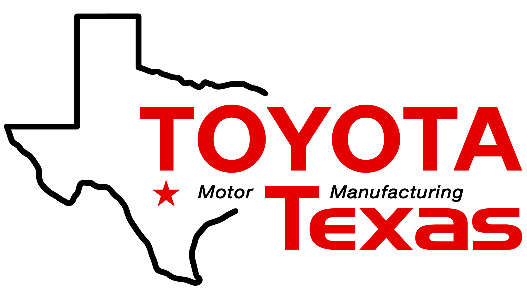 Toyota Texas FIRST Robotics Grant News Releases