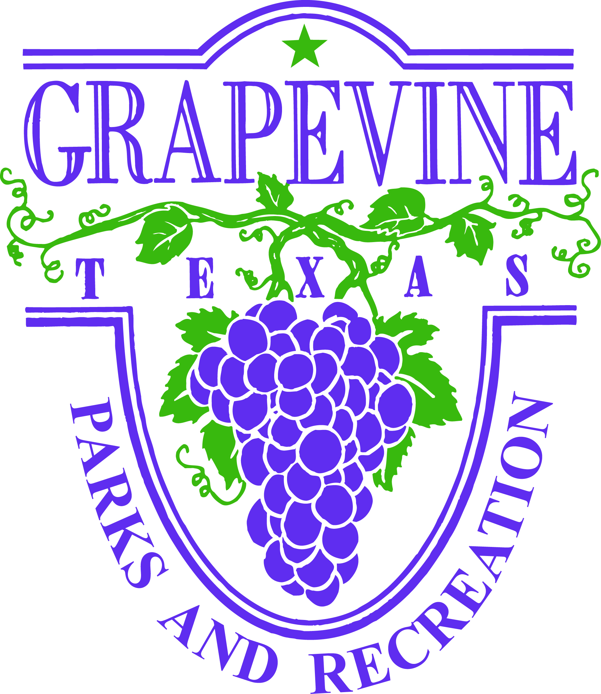 Grapevine Parks and Recreation