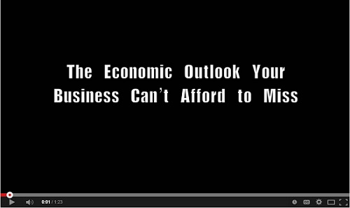 Business Outlook 2015