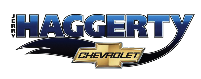 open house jerry haggerty chevrolet may 21 2015 wheaton chamber. Cars Review. Best American Auto & Cars Review
