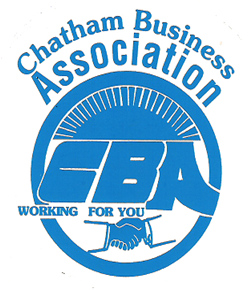 Chatham Business Association