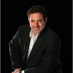 Peter Balbus, Managing Director of Pragmaxis LLC