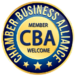 Chamber Business Network